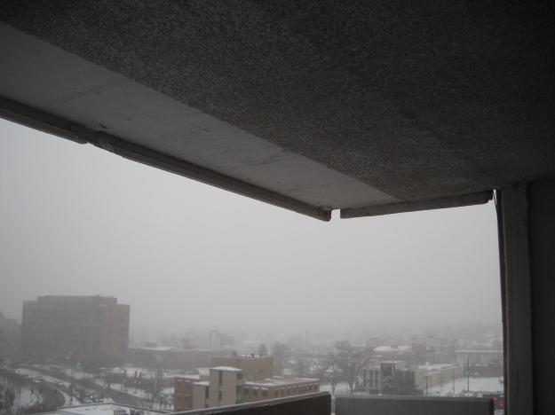 snow 12.19.12