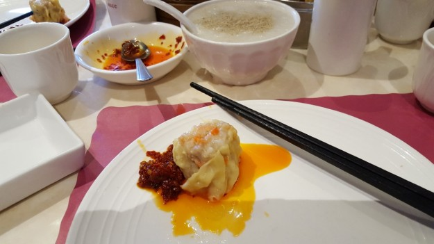 dim sum, Wheaton, Maryland